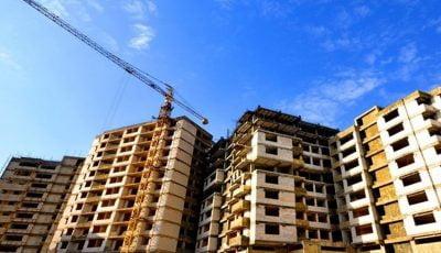 قیمت مسکن در شیراز چقدر شد؟ / قصرالدشت متری ۳۳ میلیون تومان