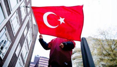 «شاخص پیچیدگی اقتصادی» چیست؟/ چرا اقتصاد ایران به اندازه اقتصاد ترکیه پیچیده نیست؟