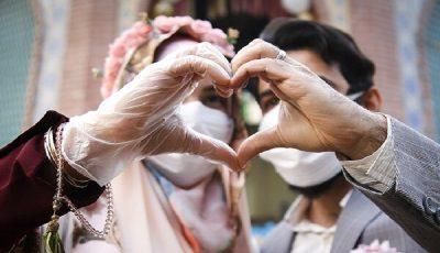 زوجهای دانشجو، تسهیلات ۳۰ میلیون تومانی دریافت میکنند