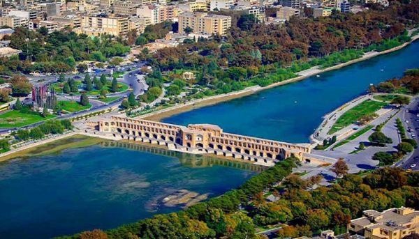 قیمت واقعی مسکن در اصفهان چقدر است؟ / محلات ارزان و گران قیمت کدامند؟