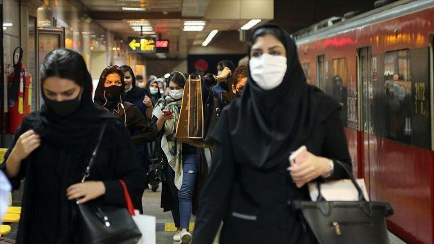 تعطیلی ناگهانی تهران! /شرکتهای بخش خصوصی تعطیل شد؟