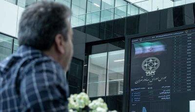 پیشبینی بورس ۴ مرداد / اولین روز معاملاتی بورس مثبت خواهد بود؟