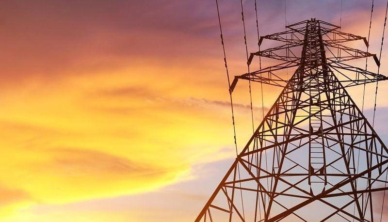 برق چه کسانی قطع میشود؟/ آیا مشترکان ایرانی پر مصرف هستند؟