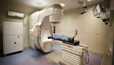 ادعای عجیب درباره درمان سرطانیها!