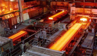 پیشبینی آینده قیمت فولاد / مذاکرات چه تاثیری بر فولاد میگذارد؟