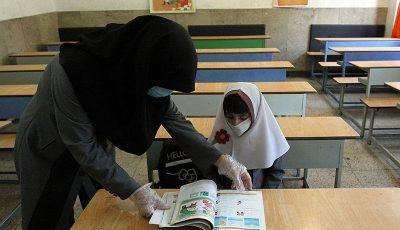 مجوز افزایش فوق العاده ویژه معلمان صادر شد