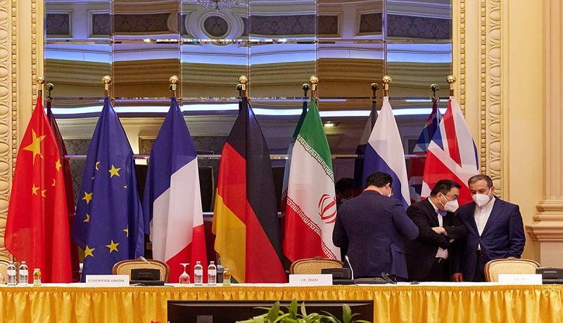توقف یک ماهه مذاکرات وین به درخواست ایران/ تا آمدن رئیسی صبر کنید