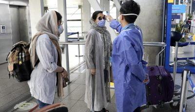 هزینه واکسیناسیون در ارمنستان / خروج از ایران گرانتر است تا ورود به ارمنستان!