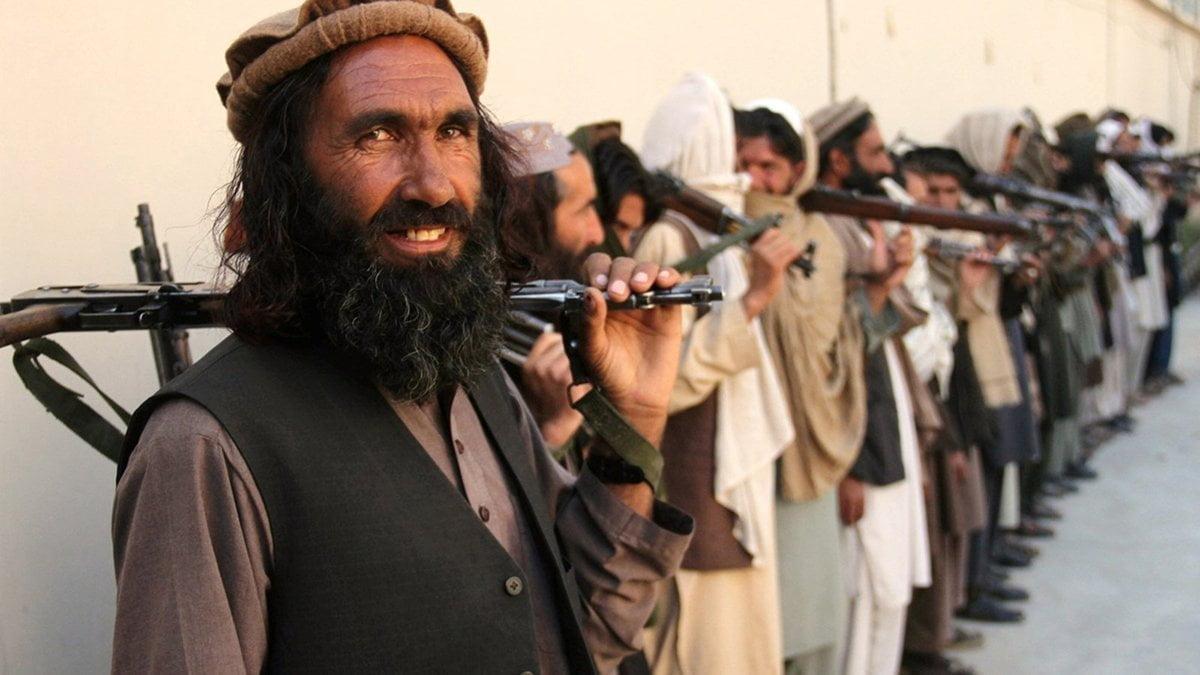 خطر طالبان ایران را تهدید میکند؟ - تجارتنیوز
