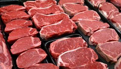قیمت انواع گوشت در ۷ مرداد ۱۴۰۰ / هر کیلو شکر چند؟