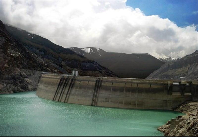 آب کدام مشترکان جیرهبندی میشود؟