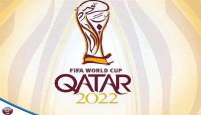 پاداش AFC به تیم های صعودکننده به جامجهانی چقدر است؟