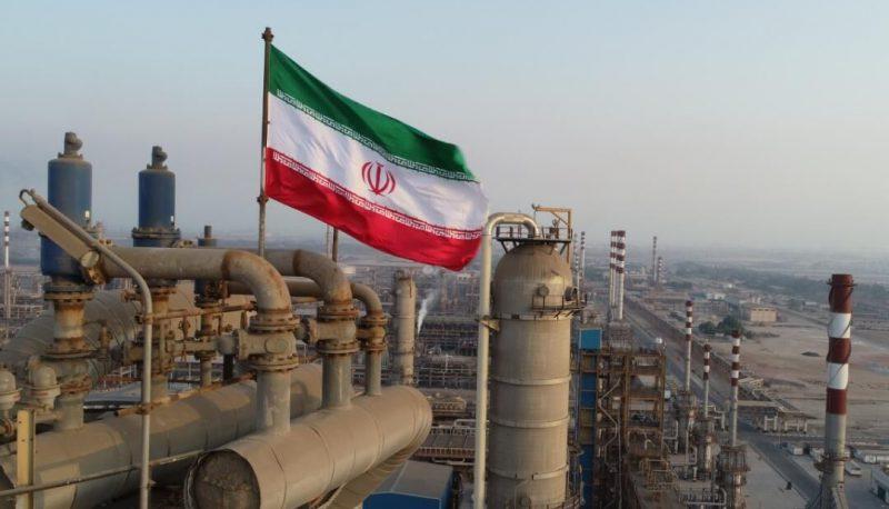 تاثیر تحریمهای جدید نفتی چیست؟/ صادرات نفت ایران به چین قطع میشود؟