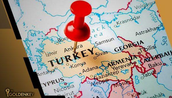 ورود افغانستانیها به ترکیه ممنوع شد