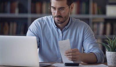 آموزش تهیه صورت سود و زیان در نرم افزار حسابداری