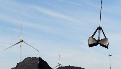 رتبه ۹۹ ایران در حرکت به سمت انرژیهای نو / کشورهای اسکاندیناوی پیشرو در کاهش انتشار کربن