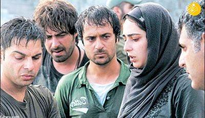 داستان فیلم «قهرمان» اصغر فرهادی چیست؟