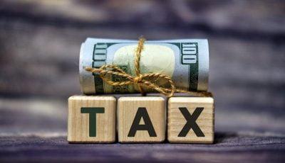 راههایِ قانونیِ کاهش مالیات کدامند؟