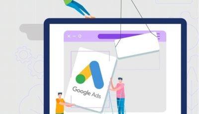 ۱۰ مزیت تبلیغات در گوگل در رشد کسب و کارها
