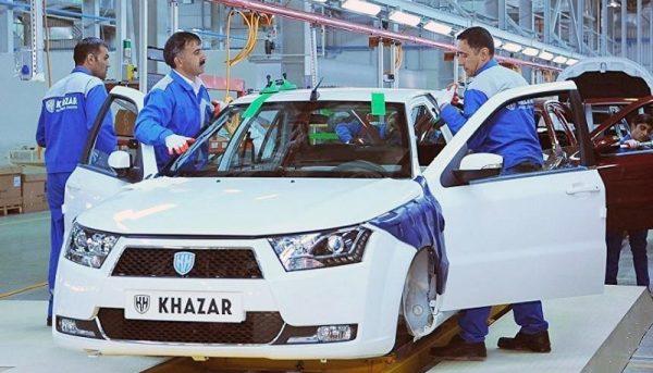 یارانه یک میلیونی هر ایرانی به خودروسازان! / شیوه جدید جبران زیان خودروسازان؟
