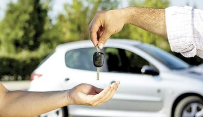 شرایط جدید پیشفروش خودرو چیست؟