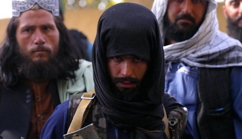 معاملات پشتپرده برای پیروزی طالبان / بنیادگرایان چگونه افغانستان را تصرف کردند؟