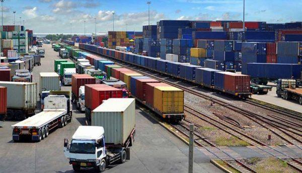 ایران آماده سرگیری صادرات به عربستان است