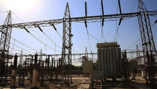 واکنشها به ساخت نیروگاه در لبنان / « چراغی که به خانه رواست، به مسجد حرام است؟»