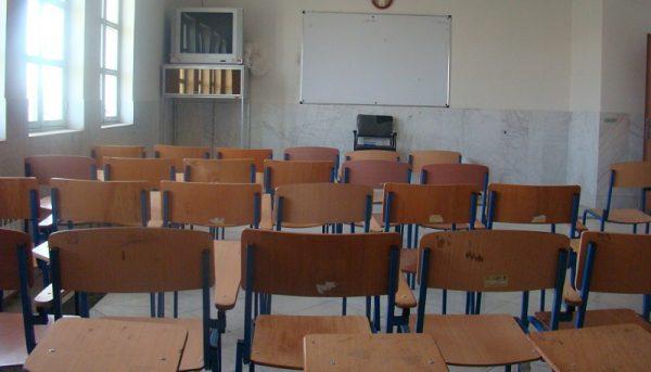 آخرین تصمیمات در مورد بازگشایی مدارس و دانشگاهها