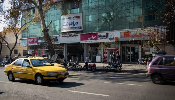 ممنوعیت پرداخت پول نقد در تاکسیها / نزاع پول خرد در تاکسیها تمام میشود؟