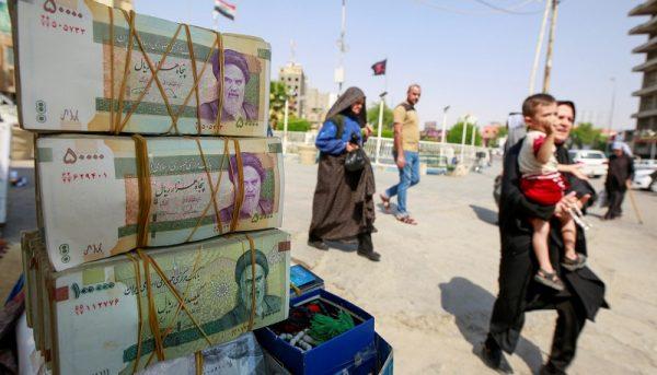 اقتصاد ایران جزو ۶ اقتصاد بسته جهان/ گرجستان پنجم شد، ایران صد و شصتم