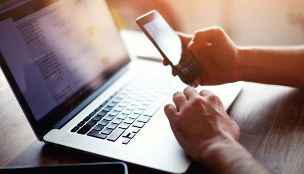 آخرین مهلت ثبتنام اینترنت رایگان
