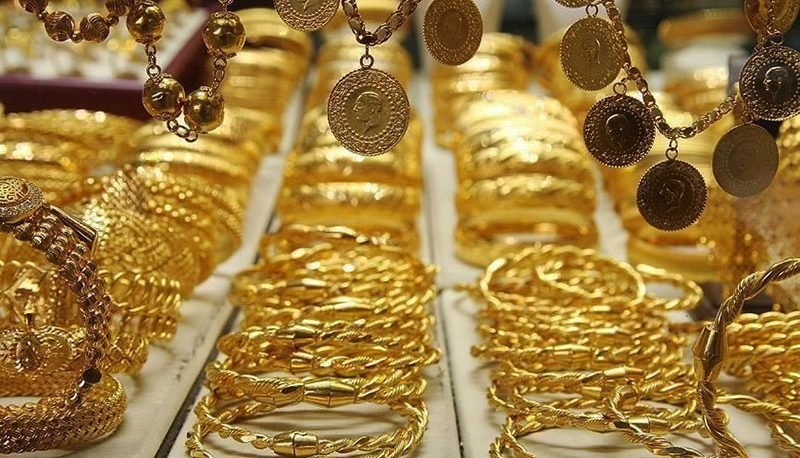 امروز در بازار طلا و سکه چه گذشت؟ / قیمت دلار و یورو امروز ۱۴۰۰/۷/۴