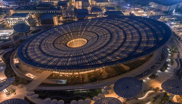 گام بزرگ امارات برای جذب سرمایهگذار / سهم گردشگری در تولید ناخالص ملی امارات چقدر است؟