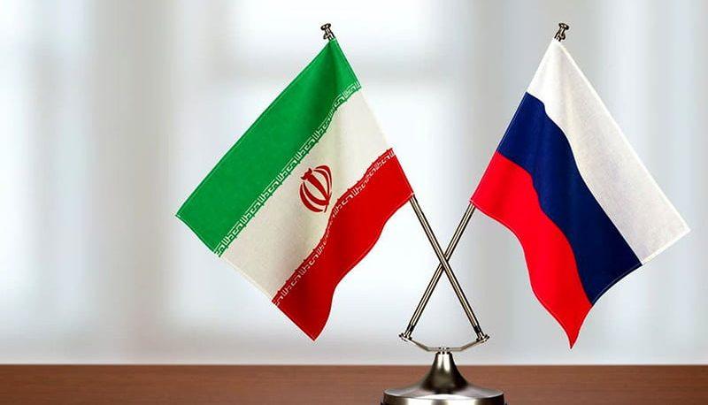 امکان گشایش السی بین ایران و روسیه فراهم شد