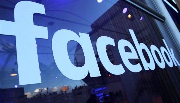 ضرر ۱۶۰ میلیون دلاری قطع واتساپ / ارزش سهام فیسبوک ریخت!