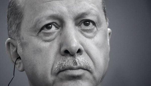 امضای ترکمنچای در سال ۲۰۱۵! /  آیا ترکیه سر ایران کلاه گذاشته است؟