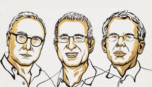 برندگان نوبل اقتصاد ۲۰۲۱ مشخص شدند