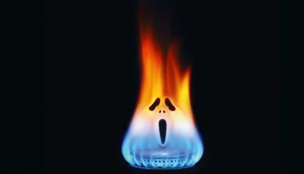 اولین شوک انرژی در جهان سبز / راهحل بحران جهانی انرژی چیست؟